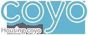 COYO Housing coyo